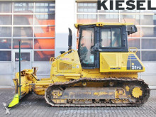 bulldozer Komatsu D51 PX-22