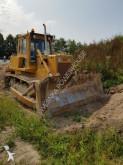 bulldozer nc STALOWA WOLA - - TD-12C