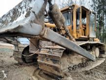 bulldozer HSW