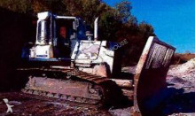 bulldozer Komatsu -D61PX-15