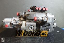 n/a Hydraulic pump Sauer A-90-24-72203 bulldozer