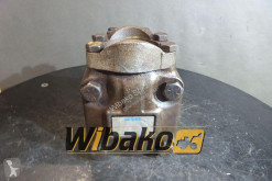 bulldozer Vickers Hydraulic pump Vickers 45VQ50A11C2