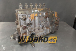 bulldozer nc Injection pump Bosch 0401876770 PE6P110A320LS3852