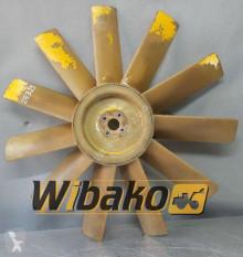 Hanomag推土机 Fan Hanomag 11/68