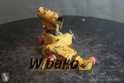 Case bulldozer