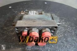 n/a Valves set Rexroth 900924762 bulldozer