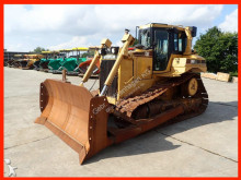 bulldozer Caterpillar D 6 R II XL SU