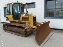 bulldozer Caterpillar D5G D5G LGP