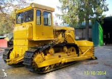 n/a bulldozer