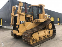 buldozer Caterpillar D8L