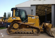 bulldozer Caterpillar -D6N XL