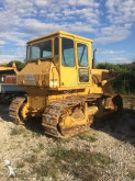 bulldozer Fiat Allis AD20