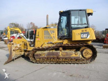 bulldozer Caterpillar D6 K
