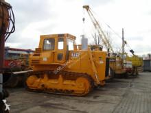 bulldozer Liebherr -- PR 751