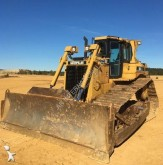 bulldozer Caterpillar D6R LGP
