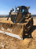 bulldozer Caterpillar - 6T