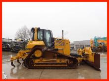 bulldozer Caterpillar D 6 N LGP