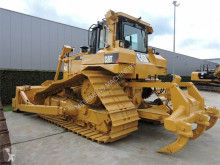 bulldozer Caterpillar D6TLGP