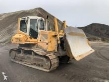 bulldozer Liebherr PR724XL