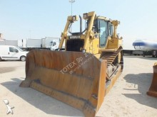 bulldozer Caterpillar D6T XL CRAWLER DOZER CAT CATERPILLAR D6T XL