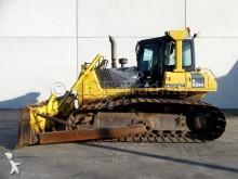 bulldozer Komatsu D65PX-15