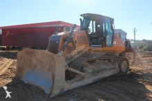 bulldozer Case 2050M LT