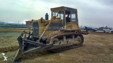 Caterpillar Bulldozer