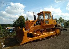 bulldozer HSW occasion - n°2996498 - Photo 1