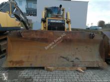 buldozer Komatsu D65PX-15