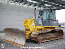 bulldozer Komatsu D41 P-6 Nice and clean condition