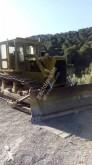 bulldozer Caterpillar D6C D6C