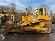 bulldozer Caterpillar D5H **BJ1993 *11680H**