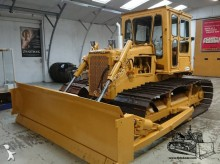 bulldozer Caterpillar D5B LGP