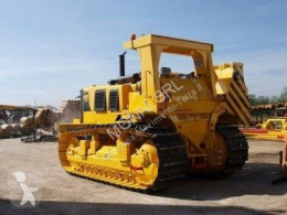 bulldozer Caterpillar CAT 594