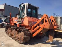 bulldozer nc FIAT-HITACHI - FD175