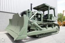 buldozer Caterpillar