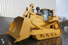 buldozer Caterpillar D8R