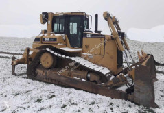 Caterpillar D6R XW bulldozer