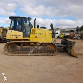bulldozer New Holland D 150 LGP D150