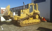 bulldozer Caterpillar D5K XL