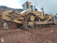 bulldozer Caterpillar D 10 N