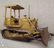 bulldozer Fiat-Allis FD7