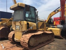 buldozer Caterpillar D5K D5K