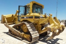 Caterpillar D6R CAT D6R XW Bulldozer