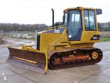 buldozer Caterpillar D3G