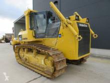 bulldozer Komatsu D85EX-15