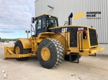 bulldozer Caterpillar 824G