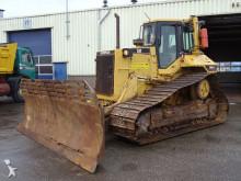 bulldozer Caterpillar D6M