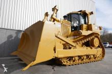 buldozer Caterpillar D9T