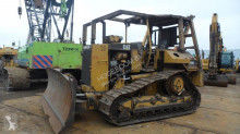 bulldozer Caterpillar D5